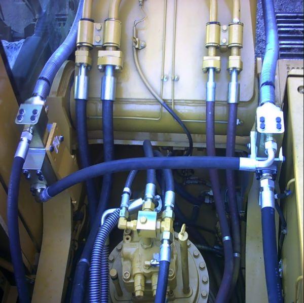 Instalatii hidraulice pentru barate de excavare 3.jpg
